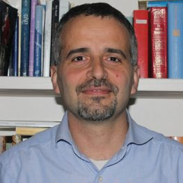 Foto di Massimo Giorgini - Docente UNIVOL Bologna
