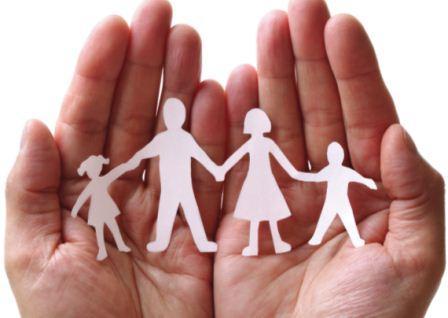 Strategie per migliorare la relazione con i figli