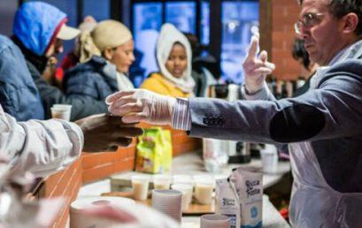 Milano: oltre l'emergenza per un nuovo modello di accoglienza