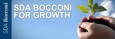 Aperte le iscrizioni al corso online gratuito di SDA Bocconi for Growth