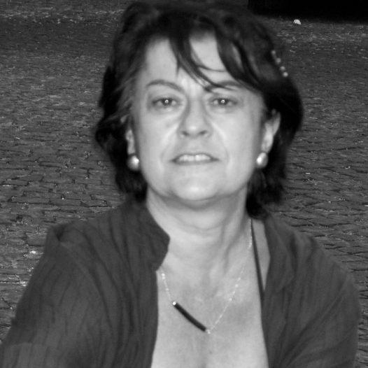 Anna Maria Cotone