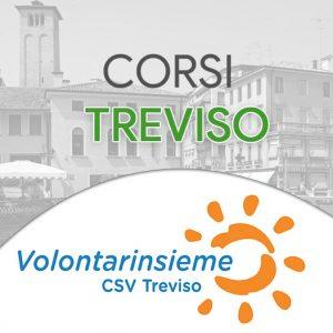 UNIVOL Treviso – Chiusura a.a. 2017/2018