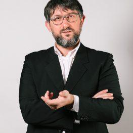 Antonio Ioele