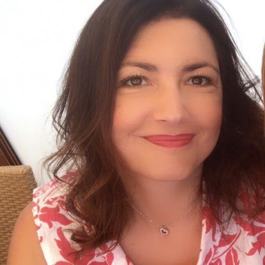 Rossella Trapanese