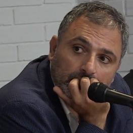 Paolo Diana