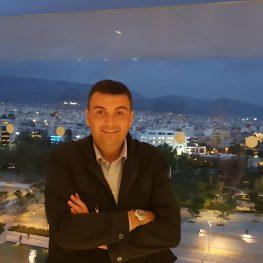 Fabio Fraiese D'Amato