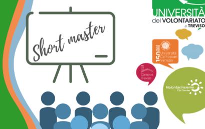 Al via il primo Short Master a Treviso