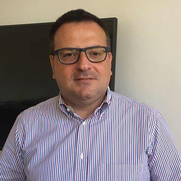 Luciano Gallo